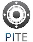 logo_pite